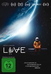 Love-sf-cover