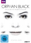 orphanblack_s1_dvd_front