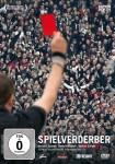 spielverderber-cover