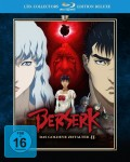 Berserk__Das_goldene_Zeitalter_2_BD_Collectors_Edition_Deluxe_Bluray_888837067799_2D.300dpi