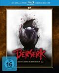 Berserk__Das_goldene_Zeitalter_3_BD_Collectors_Edition_Deluxe_Bluray_888837351898_2D.300dpi