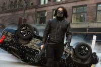 Return-first-avenger-Captain-America-2-wintersoldier