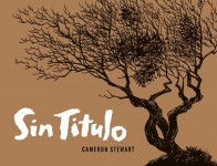 SINTITULO_Hardcover_886