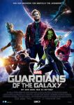 guardians-of-the-galaxy-hauptplakat