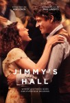 jimmys-hall-plakat