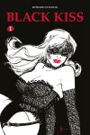BLACKKISS1_Hardcover_430