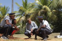 DEATH IN PARADISE (Series 3)