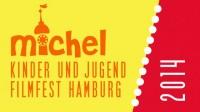 FFHH_Michel_2014