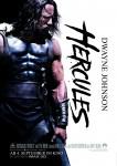 Hercules_Plakat