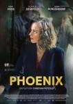 Phoenix_Plakat_rgb