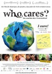 BHT-1402 Who Cares Poster (work-06).indd