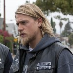 Sons_of_Anarchy_-_Season_3_98094-vorschau