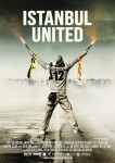 istanbul-united-poster