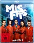 misfits_s05_bd2