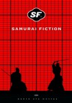 samurai-fiction-cover