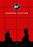 samurai-fiction-cover