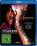 20+feet+from+stardom_BluRay_2D