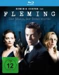 fleming_bd_2d_softbox