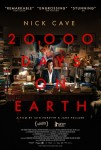 twenty_thousand_days_on_earth_int-poster