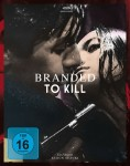 Branded to kill Blu-ray-Cover_2D