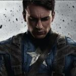 Captain-America-first-avenger-vorschau