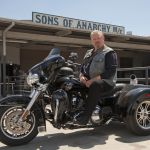 Sons_of_Anarchy_-_Season_4_-vorschau