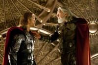 Thor_movie_image-12
