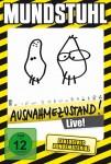 DVD-Cover_Mundstuhl_Ausnahmezustand
