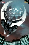 MOONKNIGHT1_Softcover_564