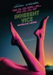 inherent-vice--plakat