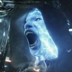 Amazing-Spider-Man-2-Electro-1-vor
