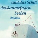 Onno_Viets_Und_Das_Schiff_Der_Baumelnden_Seelen-vorschau