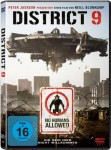 district-9-cover