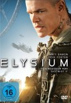 elysium-dvd