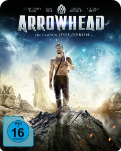 2D_ARROWHEAD_BD_O-Card_RGB