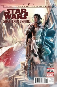 Journey_to_Star_Wars_The_Force_Awakens_-_Shattered_Empire_Vol_1_2
