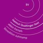 MeinKampf-Qualtinger-Cover-detail