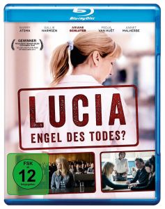 BD-Cover_Lucia