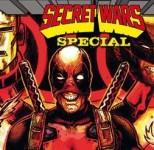 DEADPOOLSPECIAL8_Secret-wars-vorschau