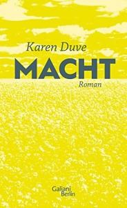 Karen-Duve-Macht