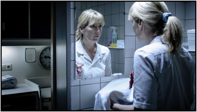 Lucia-Engel-des-Todes-2