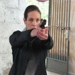 Sara Stein (Katharina Lorenz)