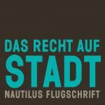 nautilus_pb