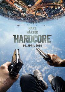 Hardcore_Poster_Startdatum-a