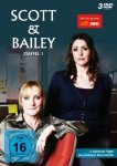 Scott-And-Bailey-Staffel-1-dvd-cover