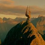 The-Shannara-chronicles-season-1-vorschau