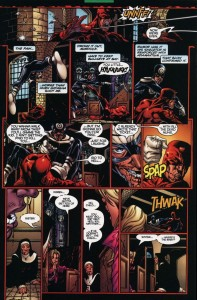 daredevil-guardian-devil-4