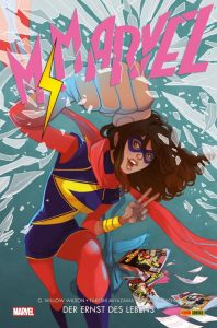 MS.MARVEL3_Softcover_712