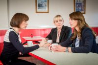 Scott and Bailey S4