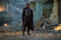 X-Men_Apocalypse_2